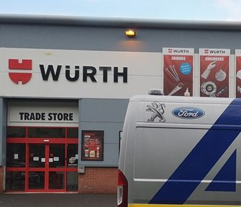 wurth 1