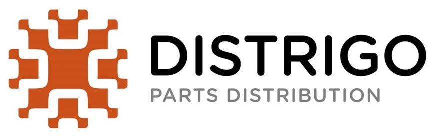 DISTRIGO logo CB 01 1024x320