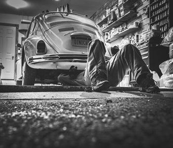 black and white car vehicle vintage 474 1