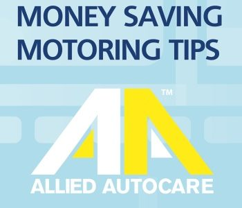 Money Saving motoring inforgraphic fb post 1